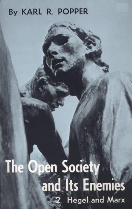 a brief history of western philosophy pdf